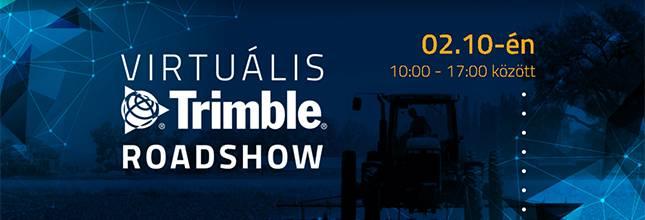 virtualis-trimble-roadshow-20210210