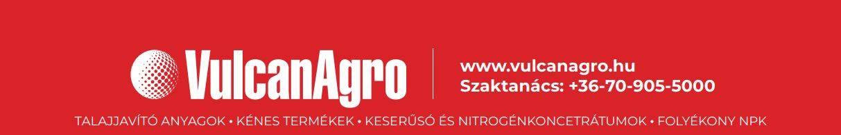 vulcanagro-fejlec-202102