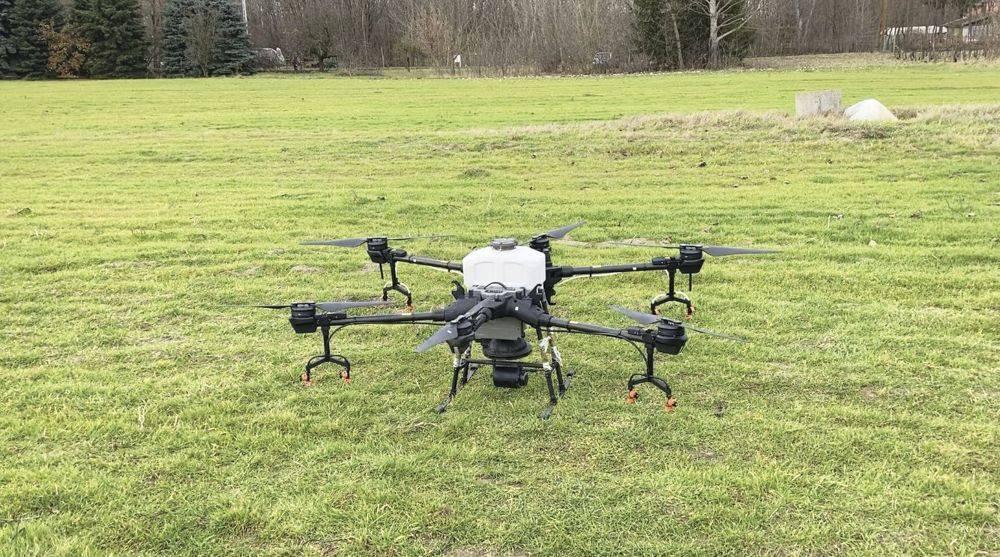 agraradat-dron-img_3625