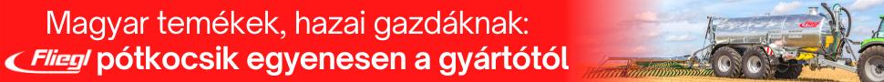 agronaplo fliegl banner 2021 Átk hírlevél
