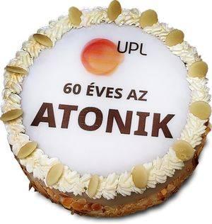 atonik-torta fotó-300