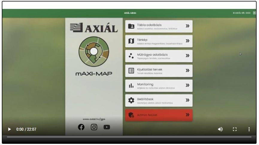axial-maxi-map-video