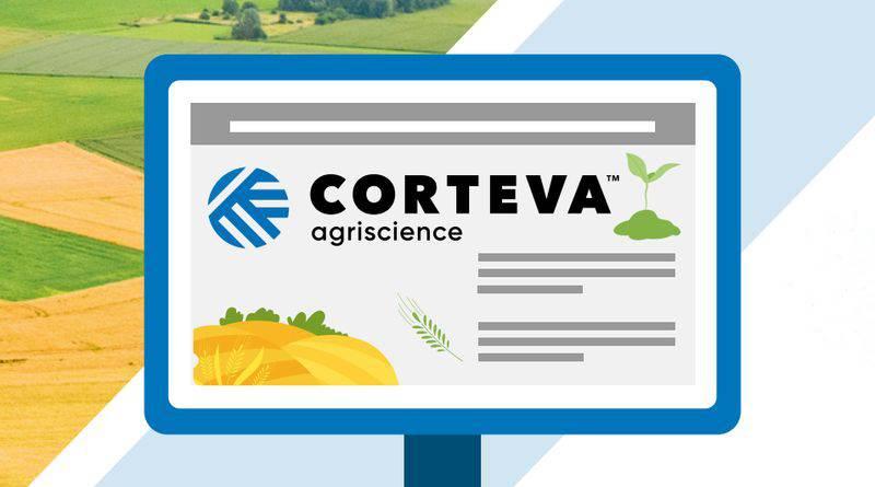 corteva-online-konferencia-rajz