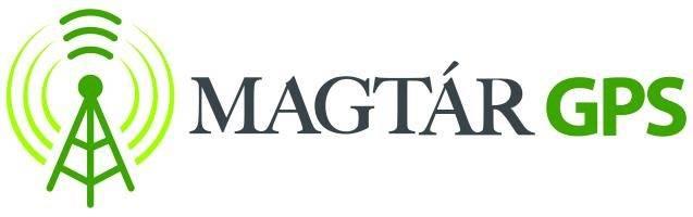 cropped-magtar_gps_cmyk