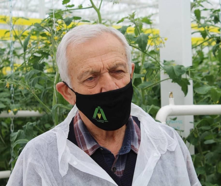 dr-csikai-miklos-2