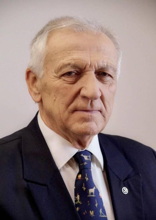 dr-csikai-miklos