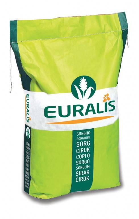 es-shamal-euralis