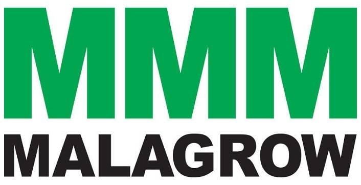 malagrow_logonagy