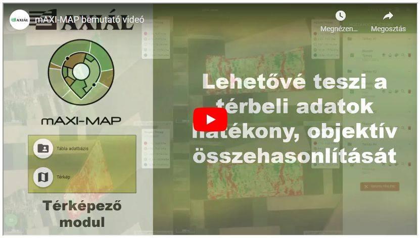 maxi-map-video