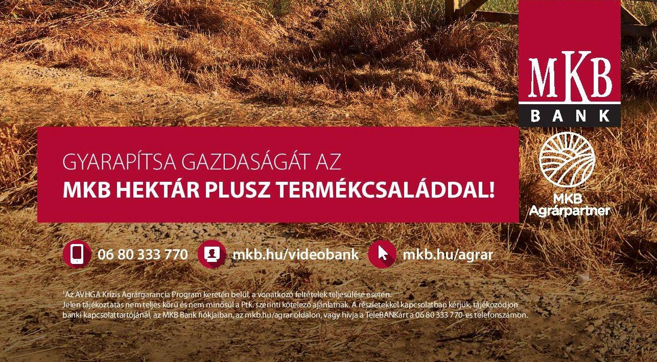 mkb_hektarplusz_agronaplo-page-001-3