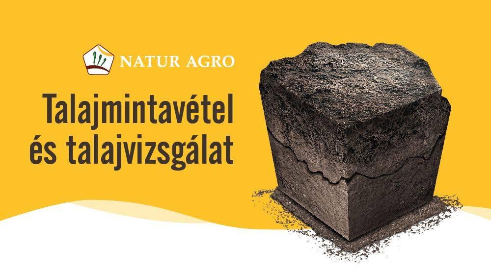 natur-agro-talajvizsgalat-kep_01-1000