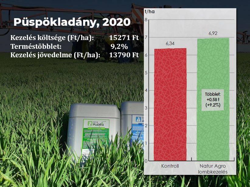 naturagro-puspokladany-2020-kep_01
