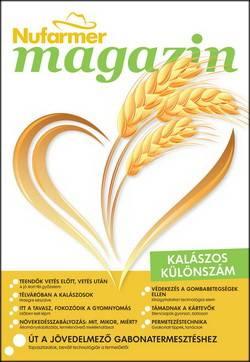 nufarmer_magazin_kalaszos_kulonszam_2021marcius_250px