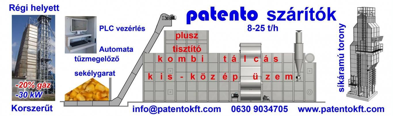 patento-agronaplo hirdetés 2021 02 23-v2
