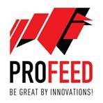 profeed-logo