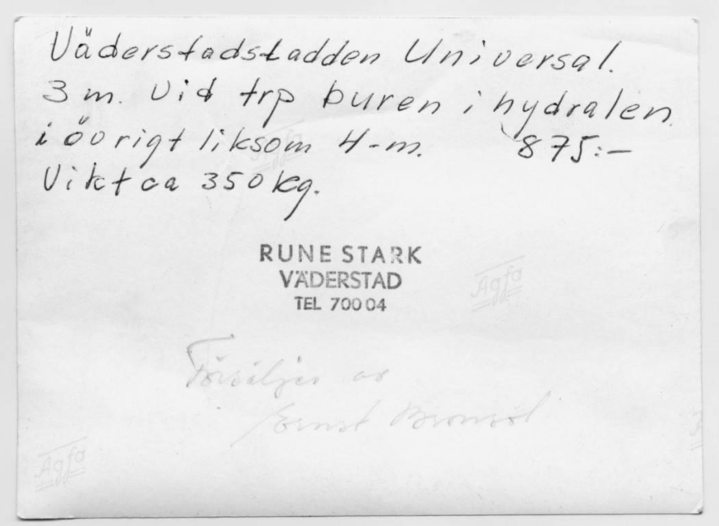 rune-stark-vaderstad-2