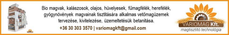 variomag-banner-v3