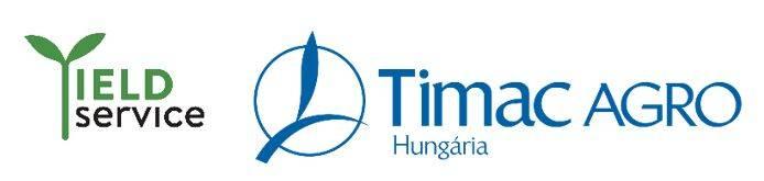 yieldservice-timacagro-logok