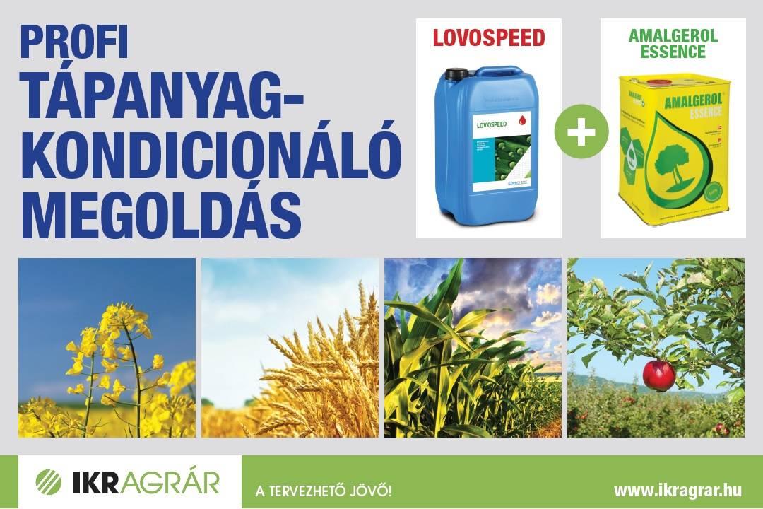 amalgerol_lovospeed_agronaplo