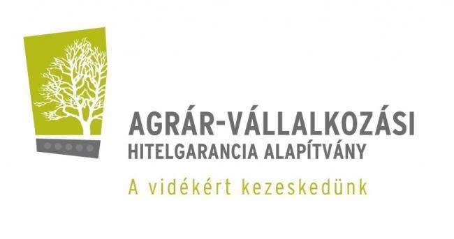 avhga2020