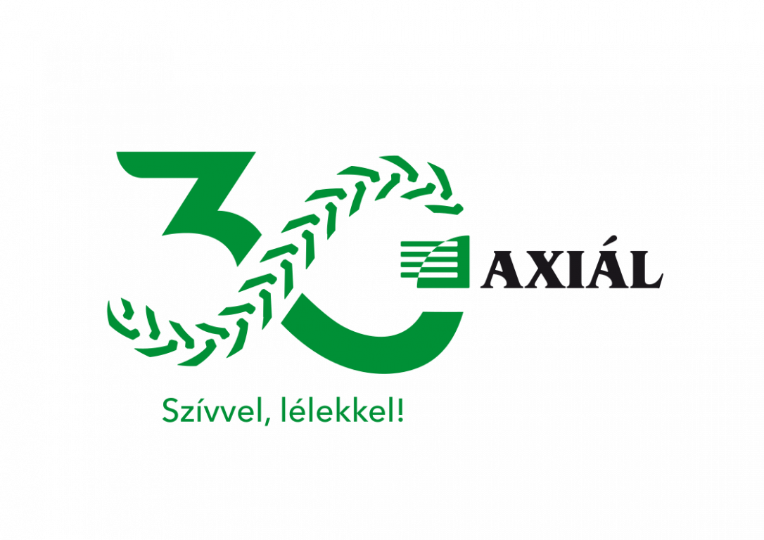 axial30