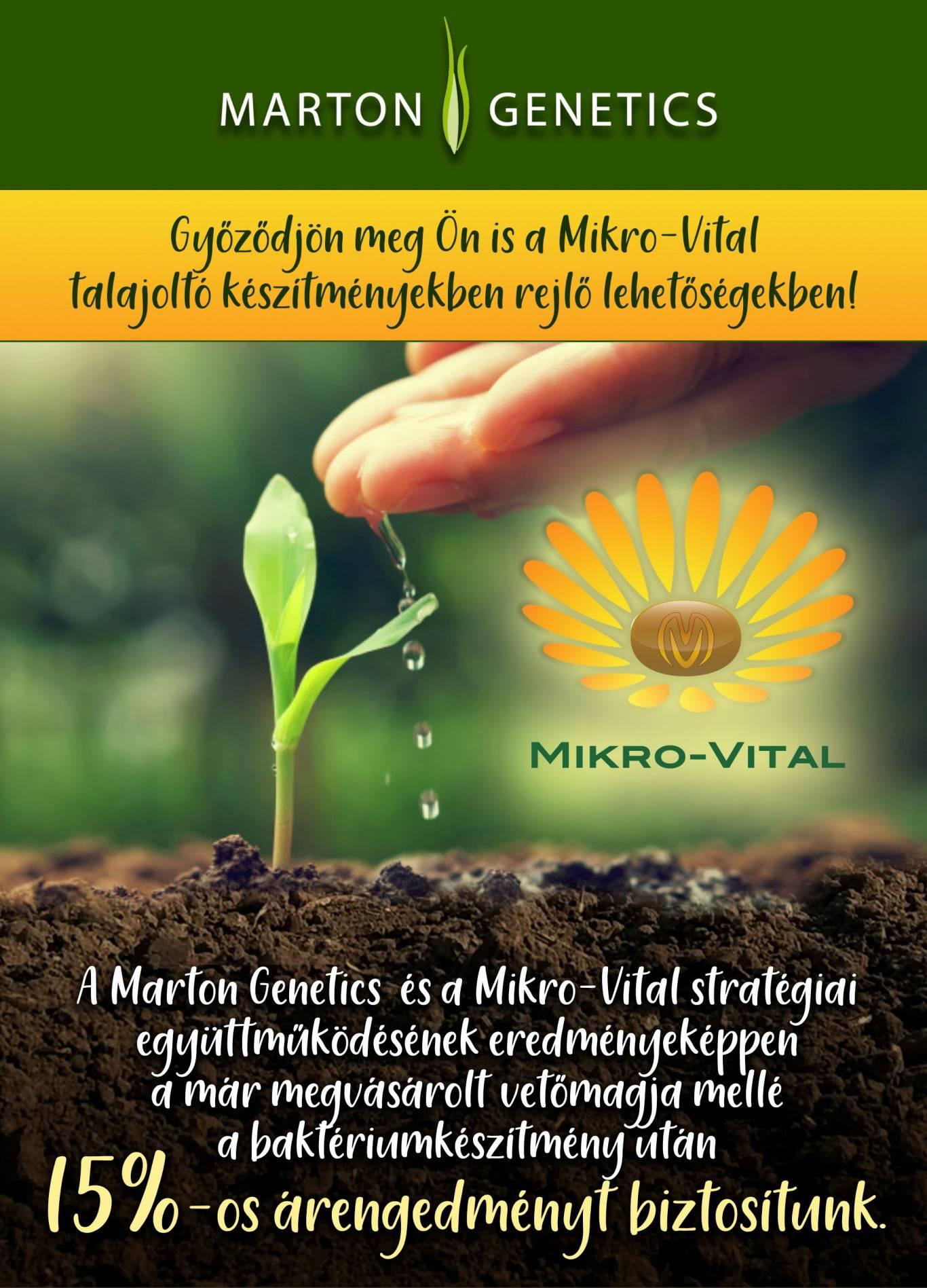 mikro-vital-marton-genetics-logók