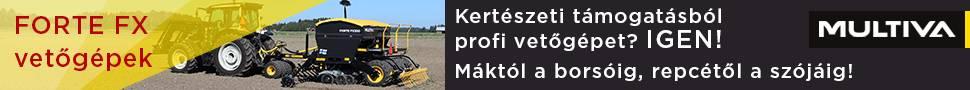 multiva_vetogep_kampany_2021_970x90