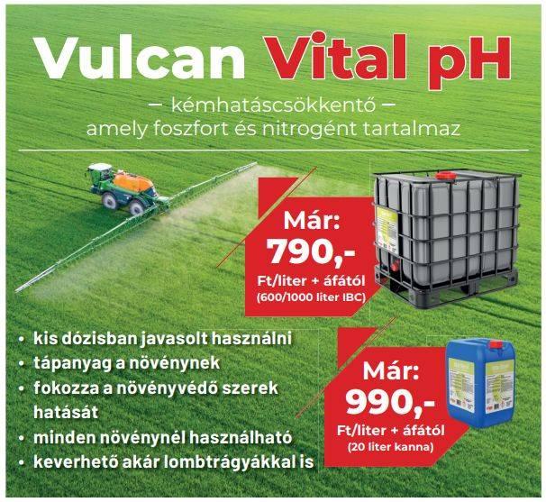 vulcan-vital-ph