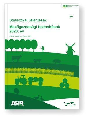 aki-stat-mg-biztositasok-jelentés-2020