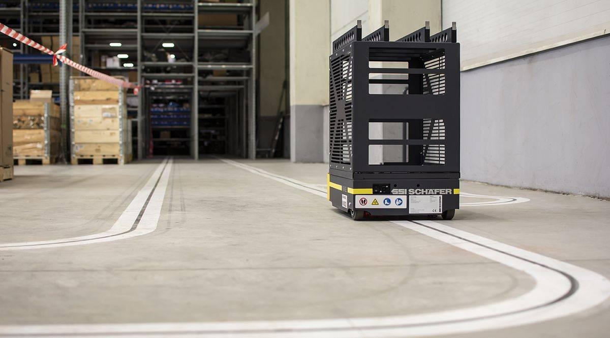 dsc_0002-robot-axial
