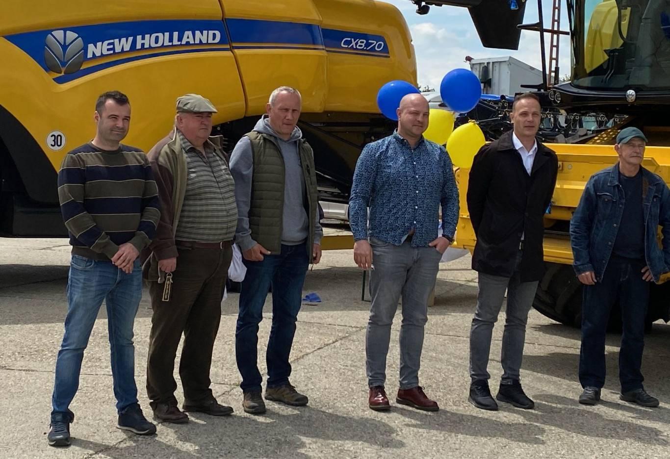 new-holland-img_5356