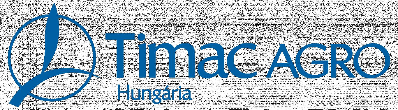 timac_logo_uj