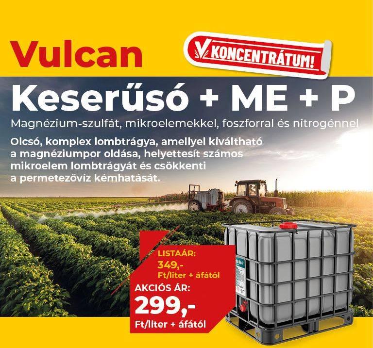 va_hird_keseruso+me+p_csomag_2021_06-