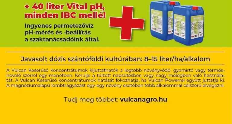 va_hird_keseruso+me+p_csomag_2021_06-3