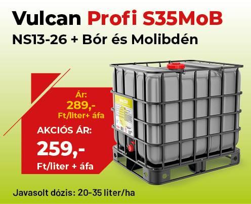 va_hird_vulcan s35mob_2021_06
