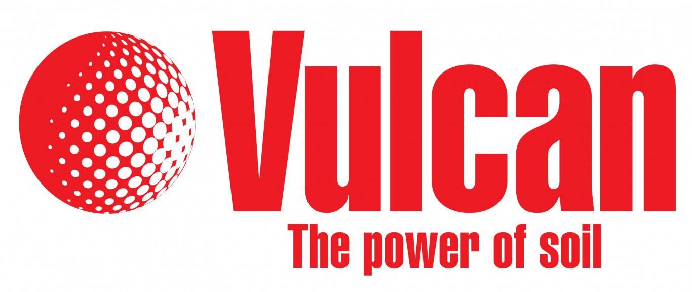 vulcanagro-logo vegleges_gorbere to¦łrve-01
