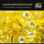 acelos_repceportfoliok