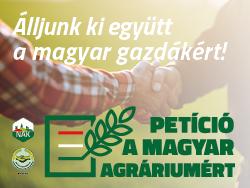 agrarpeticio_2021_120x90_banner