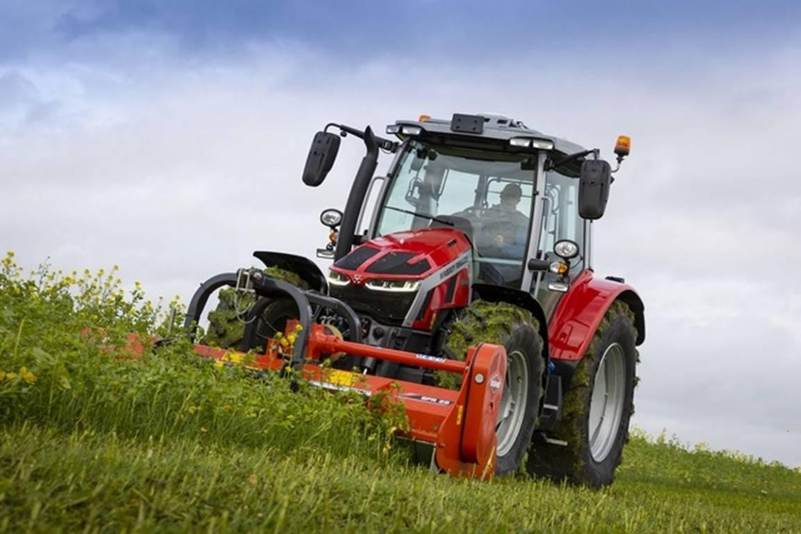 agro-alfa_massey_ferguson_5s_szeria_traktor_kep7_(1)