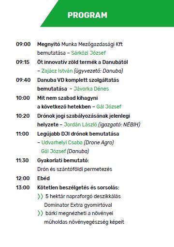 danuba-tiszavasvari-20210701-2