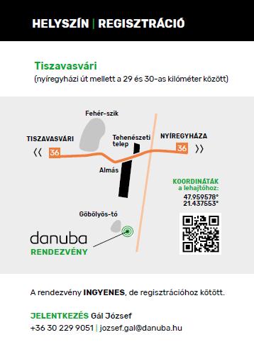 danuba-tiszavasvari-20210701-3