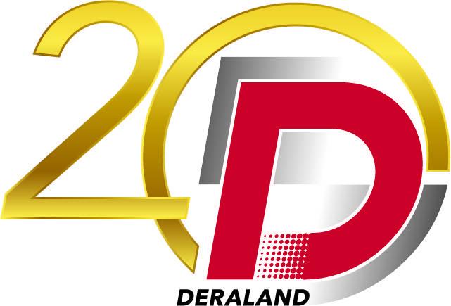 deraland_logo_jubileumi