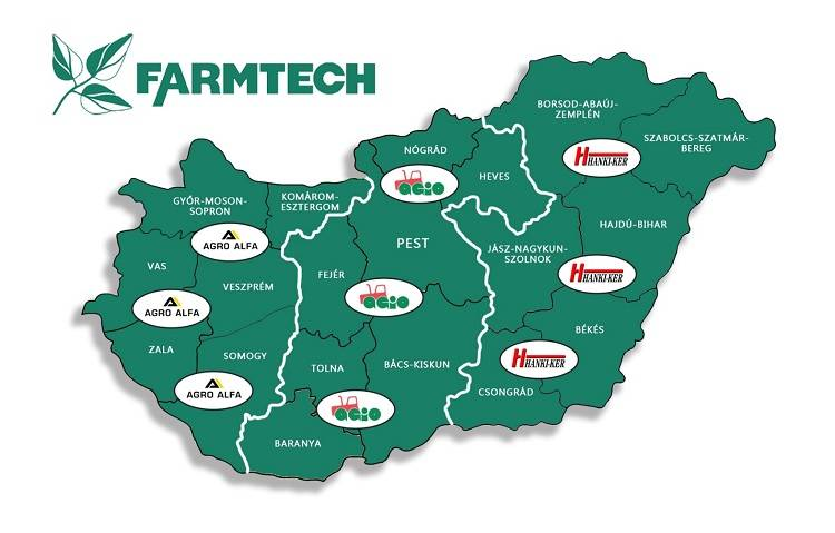 farmtech-terkep