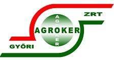 gyori_agroker_logo