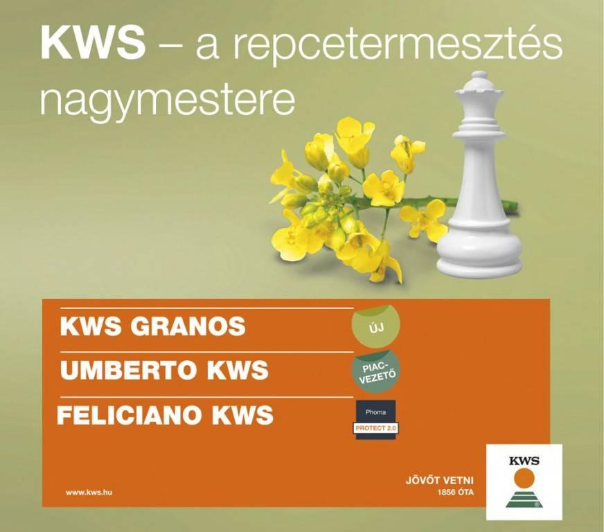 kws-repce_184x162mm