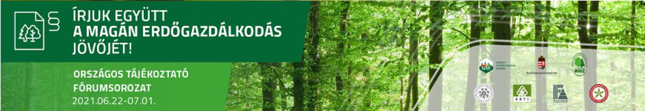 nak_erdőgazdálkodási_főrumsorozat_kép_12