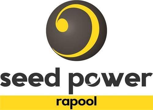 rapool-seed-power-018315800