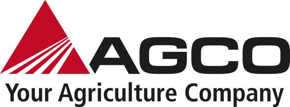 agco_logo_rgb