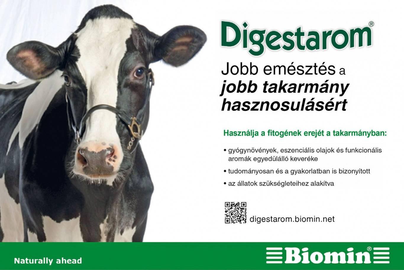 biomin-digestarom