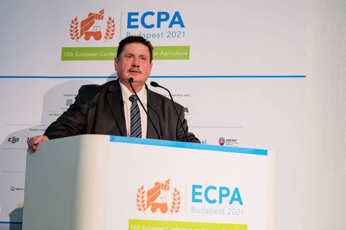 ecpa-2021-farkas_zsl5917